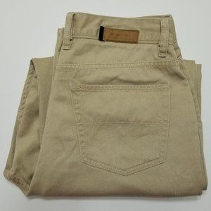 Indigo Palms Tommy Bahama Pants Relaxed fit